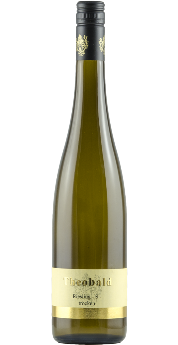 Riesling – S –